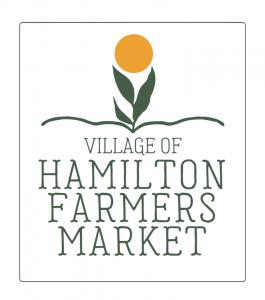 village of hamilton farmers market